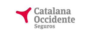 Comparador Seguros de caravanas catalana occidente