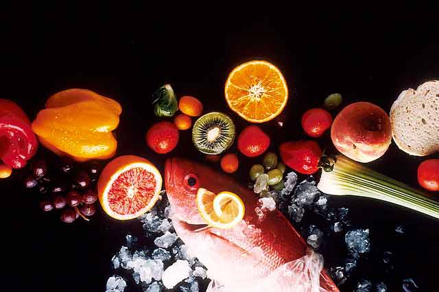 ¿Son perjudiciales los alimentos light?